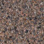 rouhekoko 4-13 mm